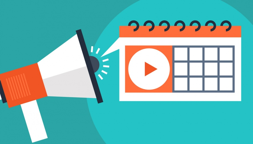 Video Marketing Ninja SEMRush
