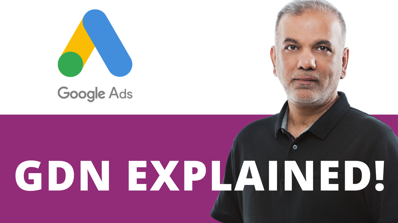 Google Display Network Explained