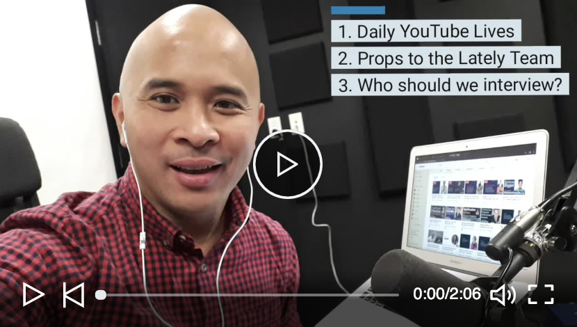 YouTube Marketing Strategy for Your Online Course!