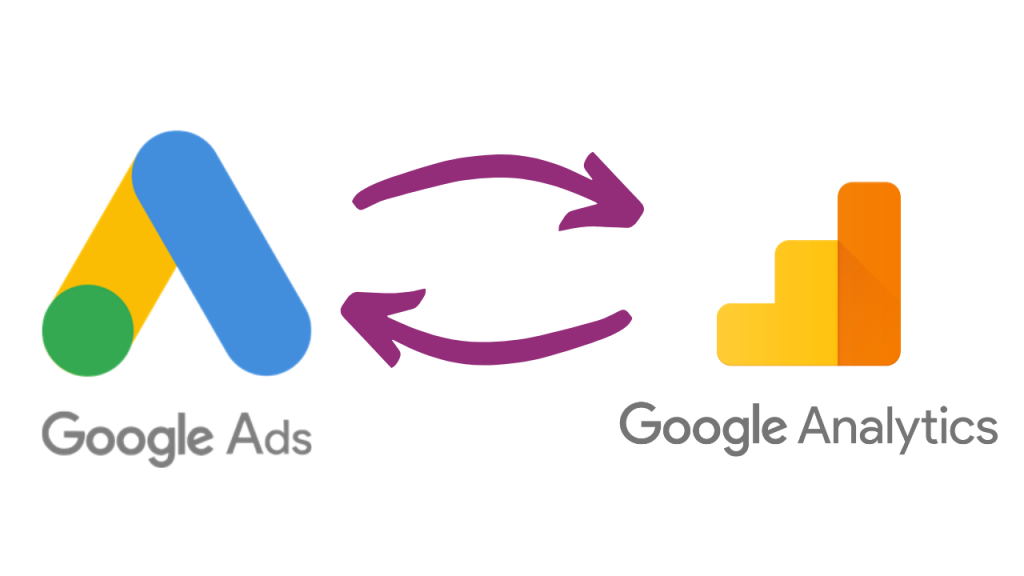 Google Ads Tips