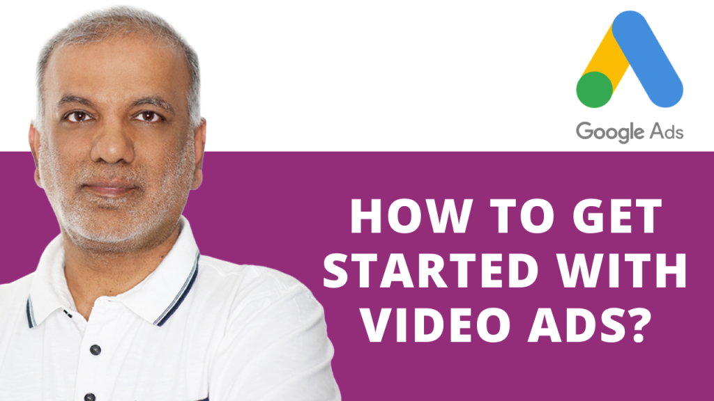 How to Get Started with Video Ads