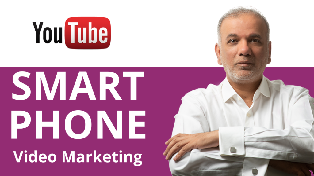 SmartPhone Video Marketing