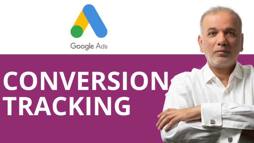 Google Ads Tips & Tutorials | Learn Google Ads Live | Google Ads Conversion Tracking