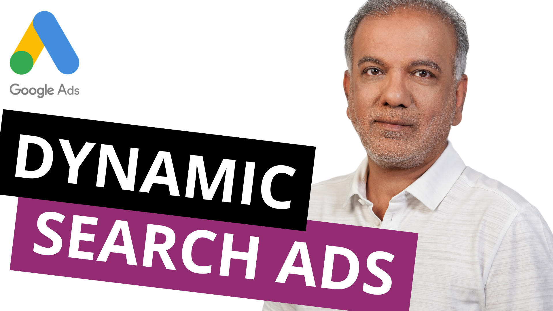 Dynamic Search Ads Best Practices