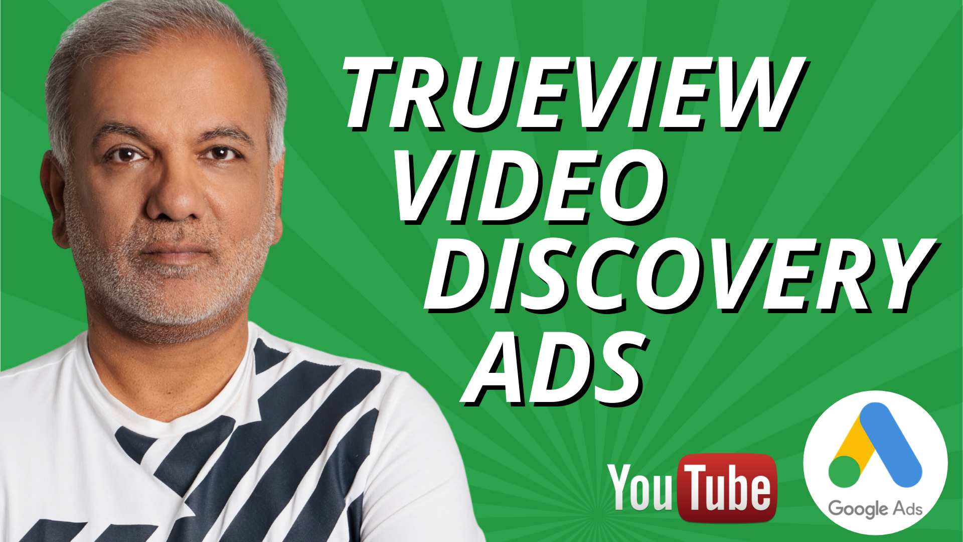 How to Set Up YouTube TrueView Video Discovery Ads