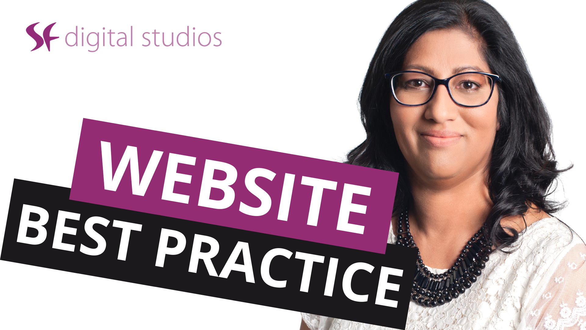 Why Website Is Important For Business