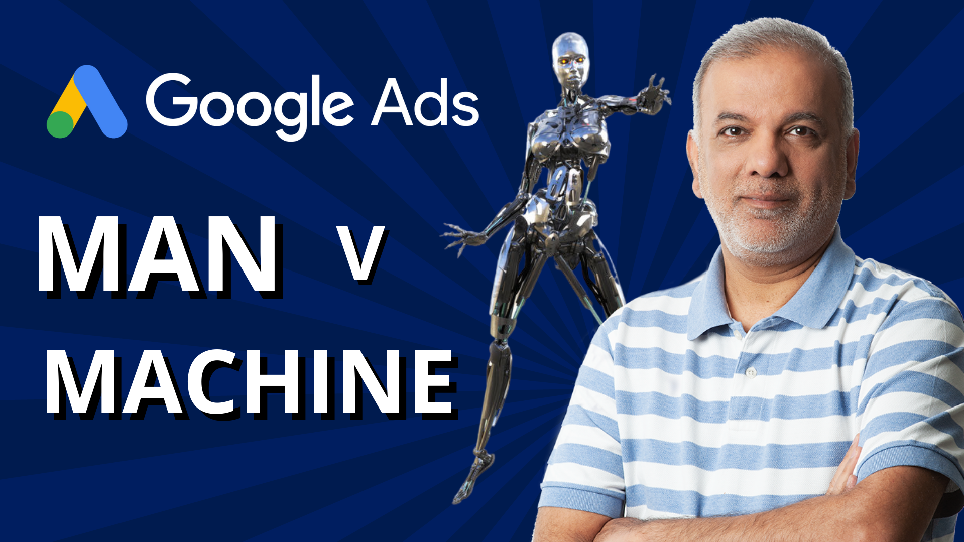 Google Ads Smart Bidding Uses Machine Learning