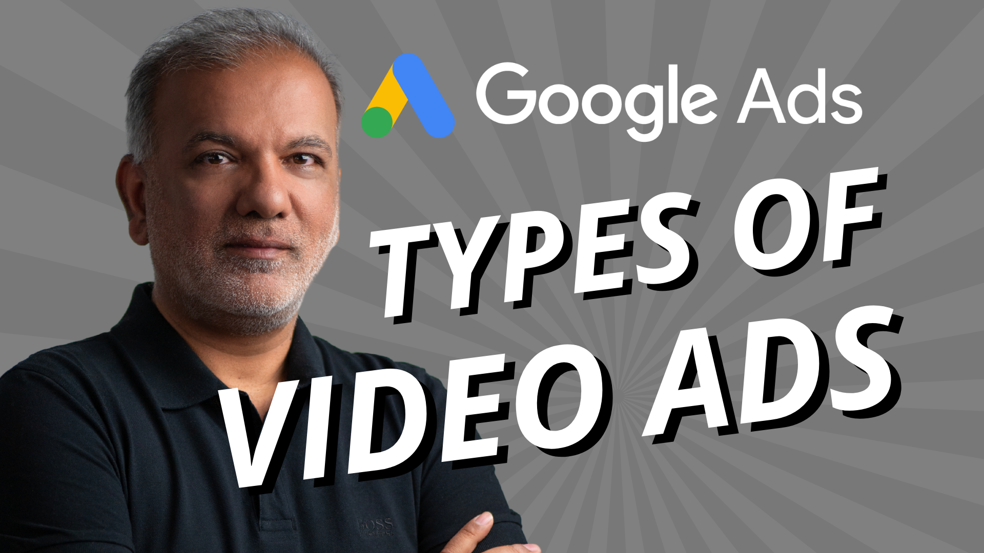 Types of Video Ads Formats