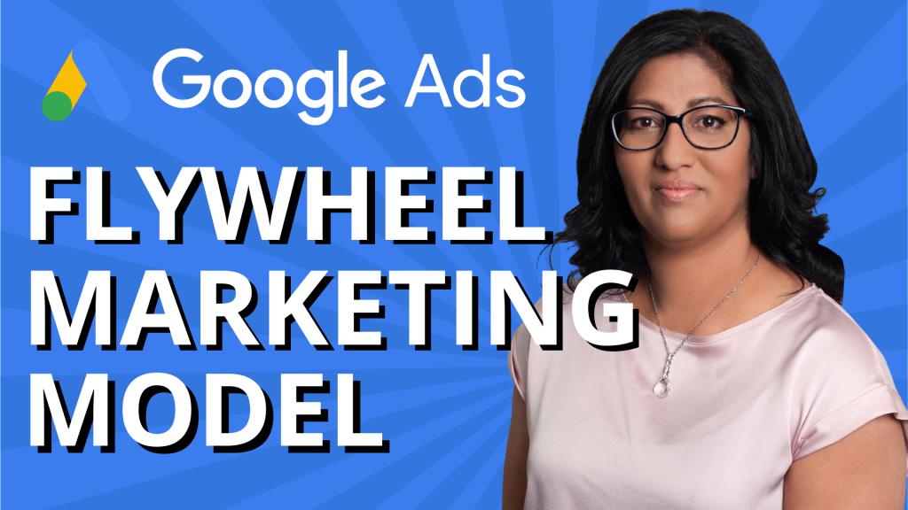 Analysing The Flywheel Marketing Model