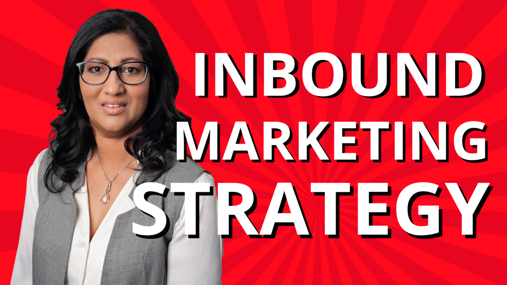 Inbound Marketing Strategy 2021: Flywheel Marketing Model