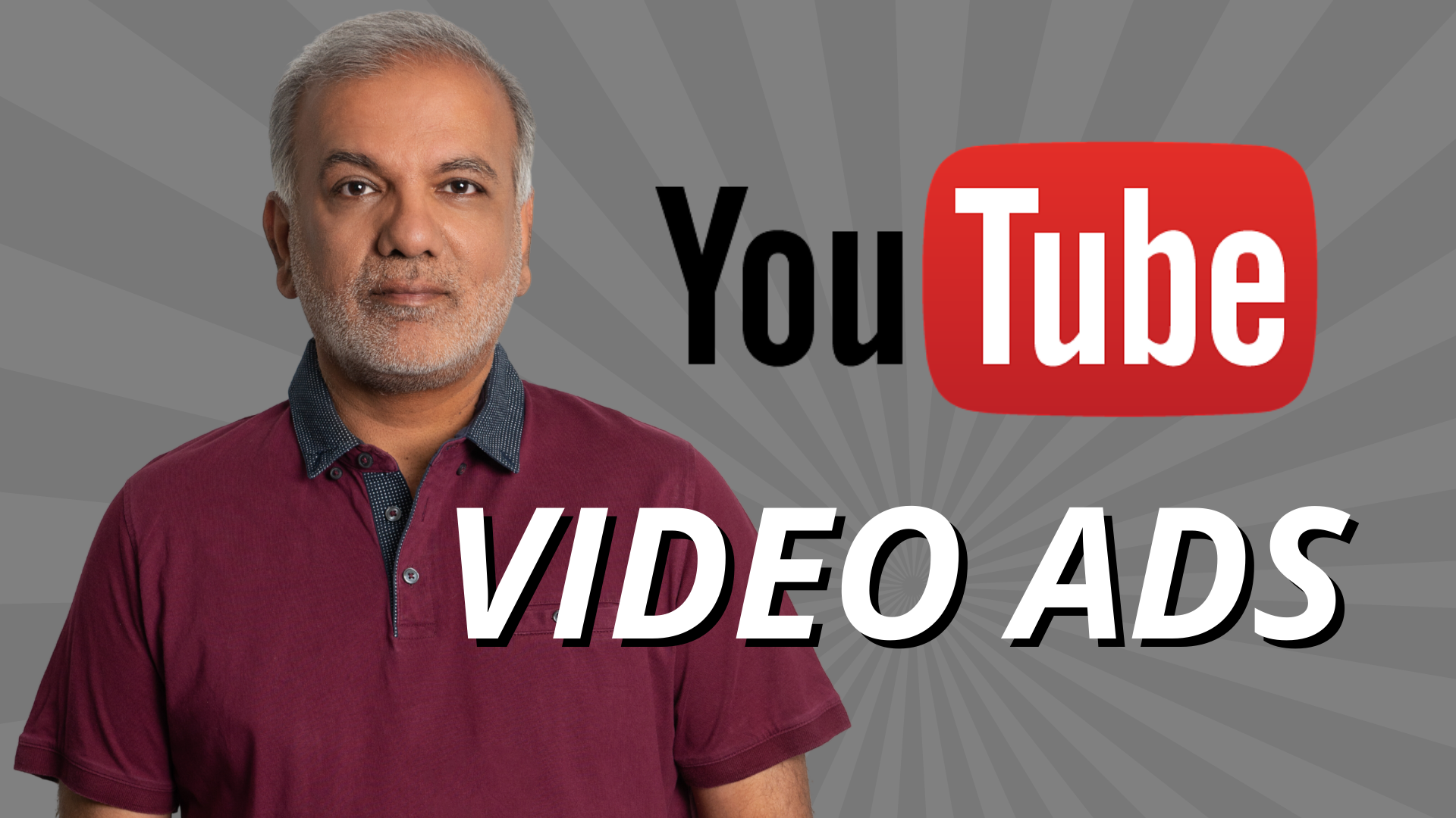 How To Set Up YouTube Ads Campaign