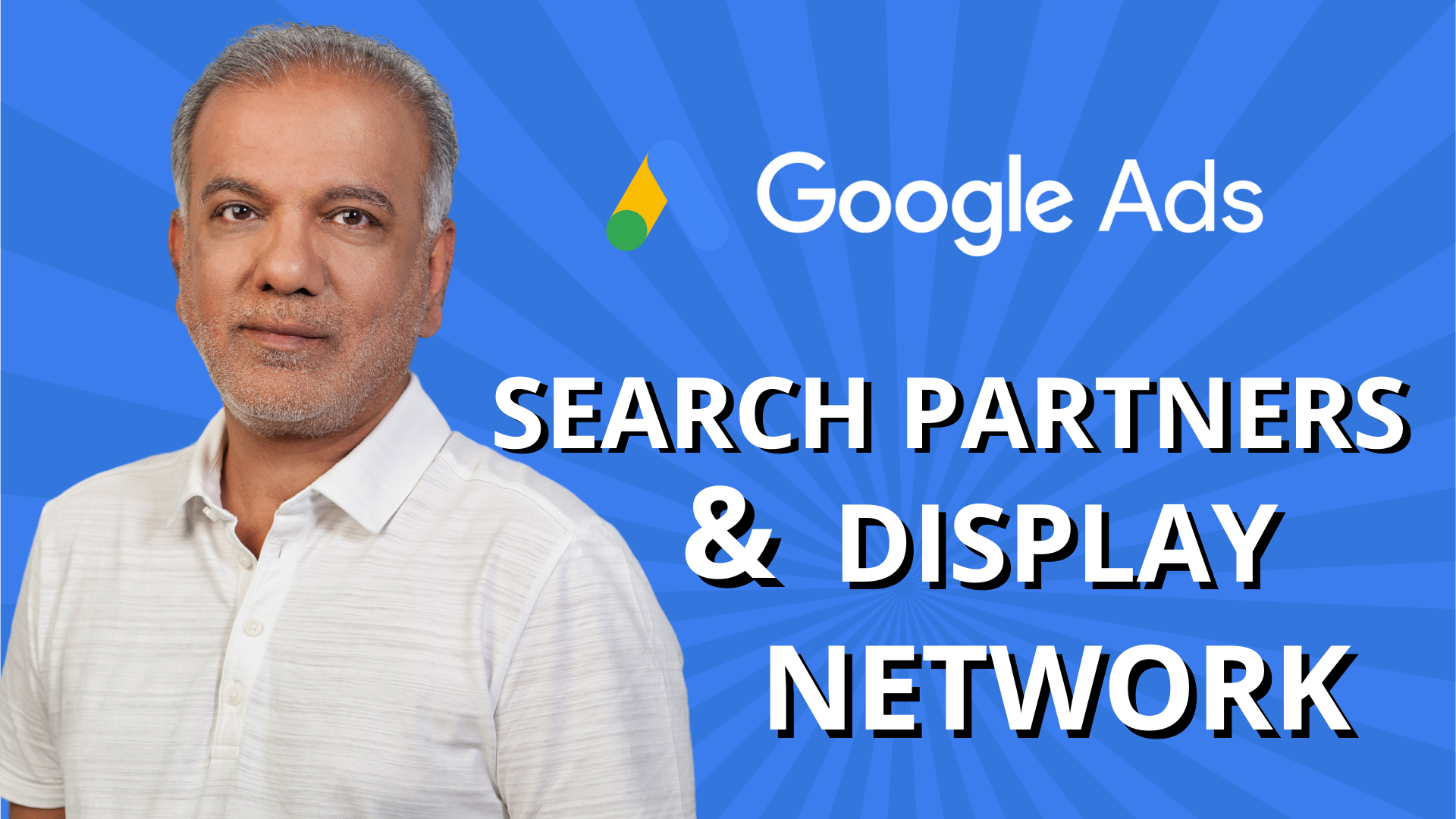 Google Ads Search Network vs. Display Network: Everything You Need To Know