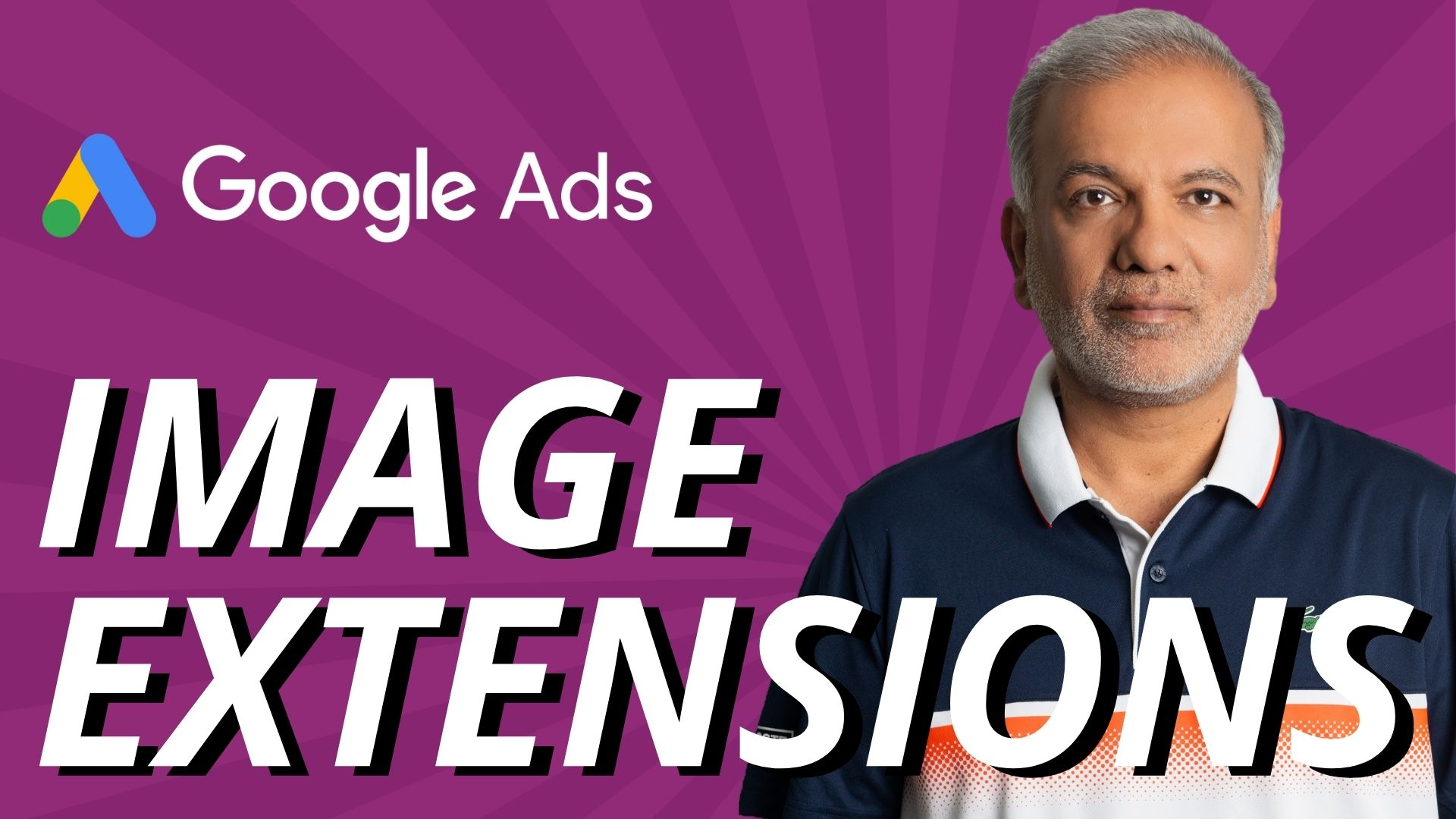 Google Ads Image Extensions: Everything You Need To Know