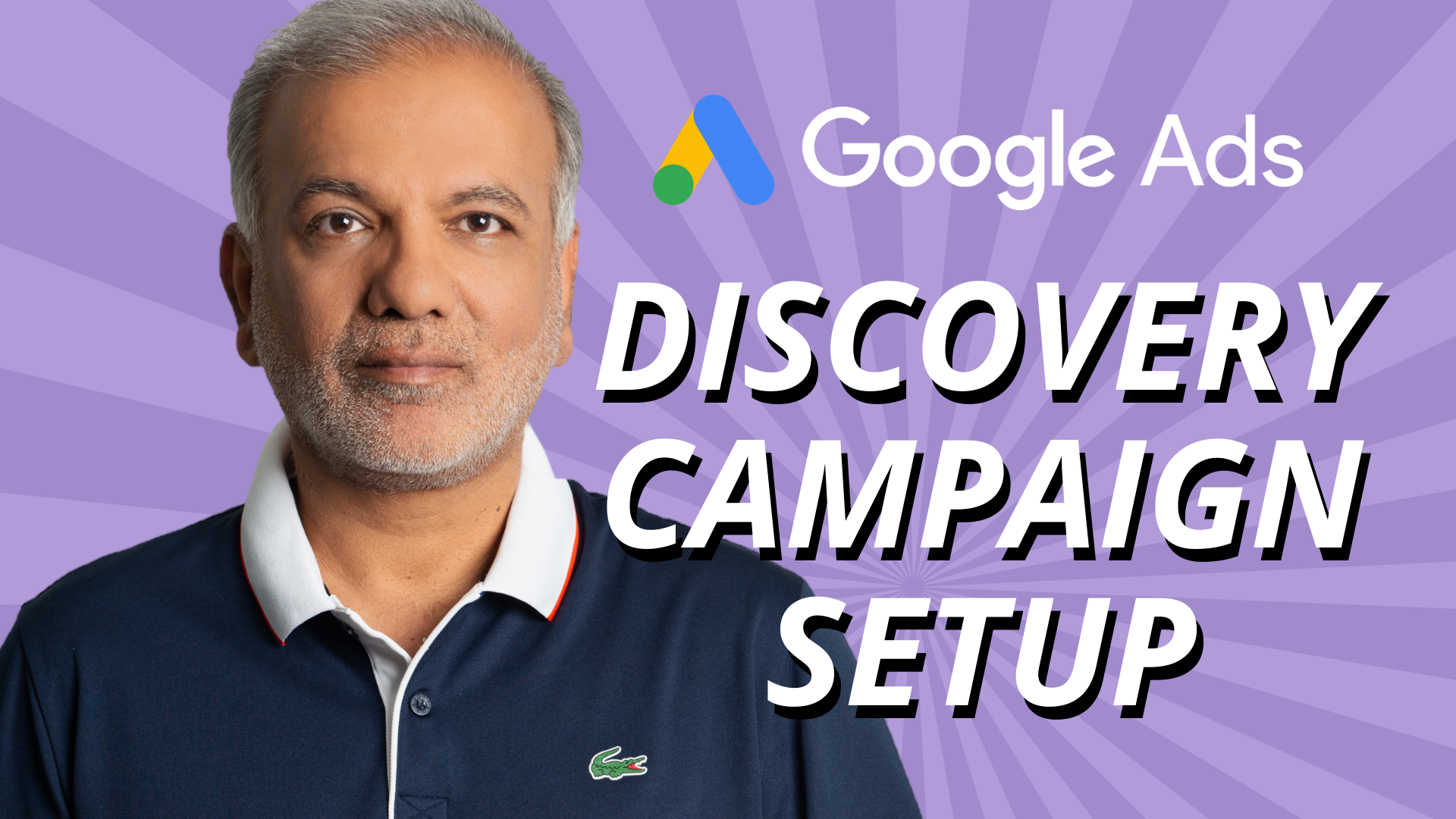 Google Ads For Dentists: How To Set Up Google Ads Discovery Campaigns