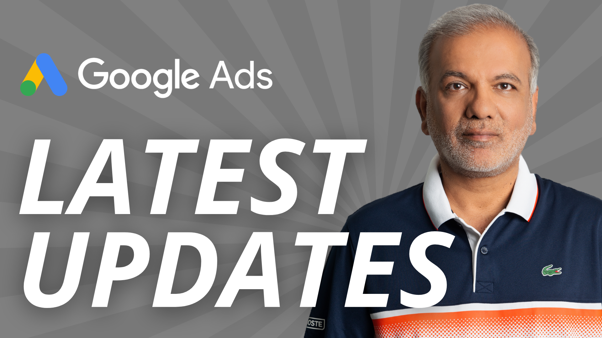 The 5 New Biggest Google Ads Updates of 2021