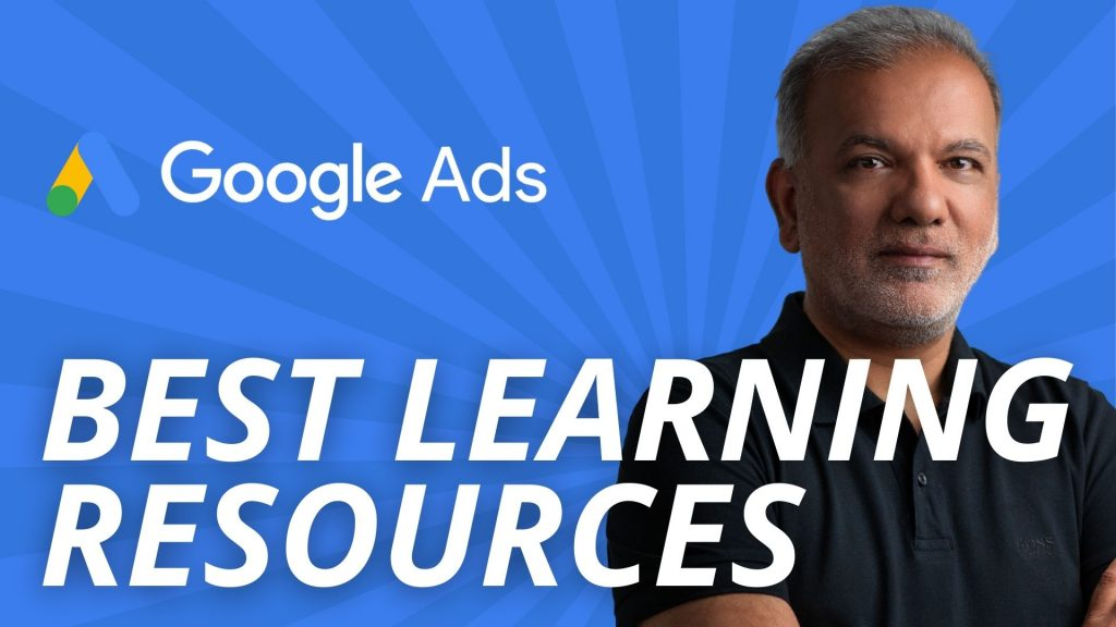 From Beginner to Pro: 4 Free Best Google Ads Learning Resources