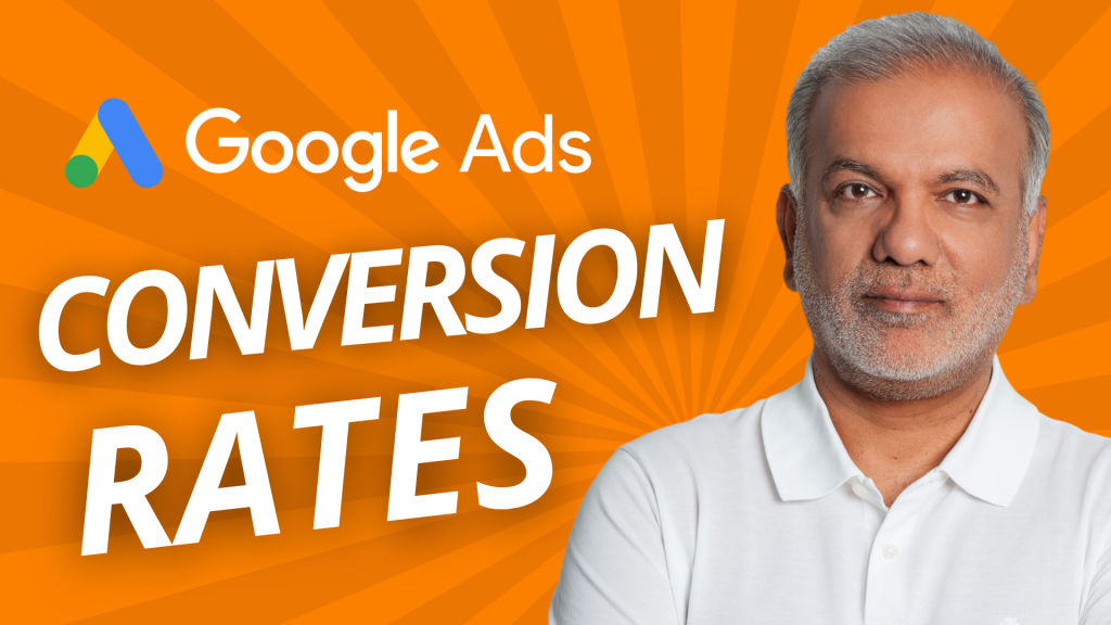 6 Best Ways To Increase Your Conversion Rates