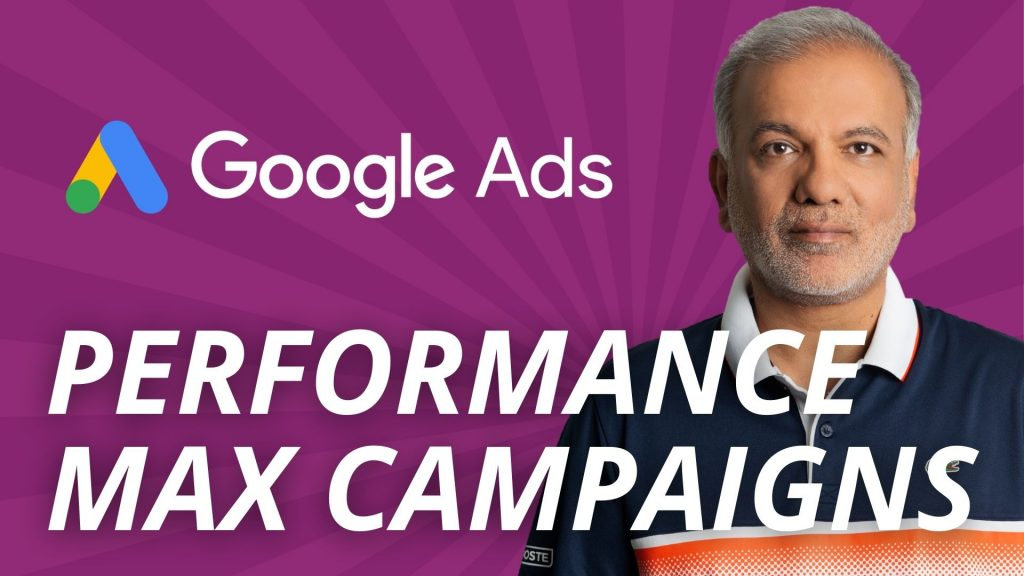 Everything We Know About Google Ads Performance Max Campaigns