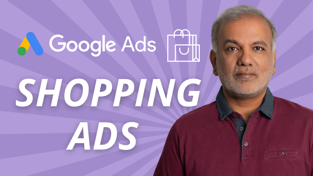 What Is Google Shopping Ads?