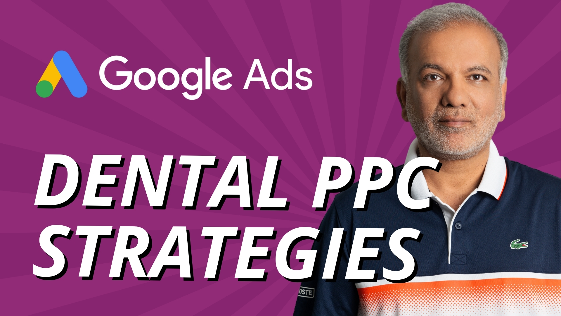 Dental PPC Strategies: How To Improve Your Google Ads For Dentists