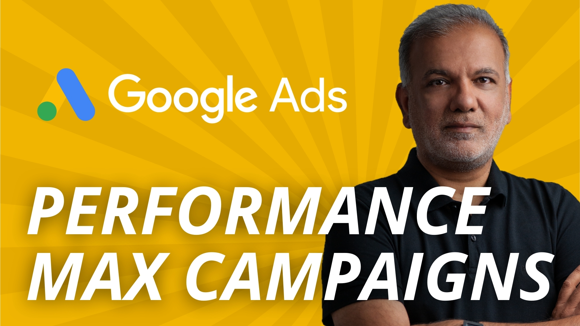 Google Ads Performance Max Campaigns Best Practices