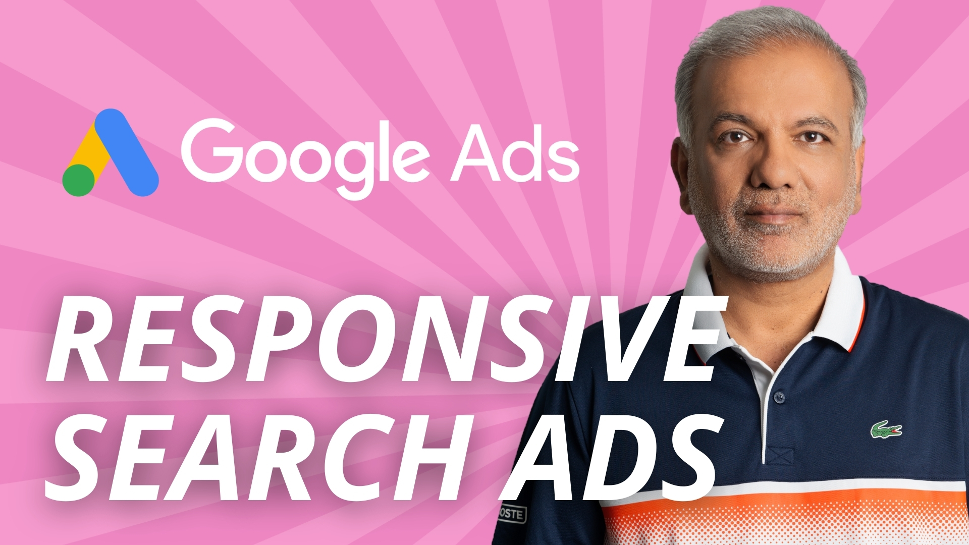 How To Create Effective Responsive Search Ads