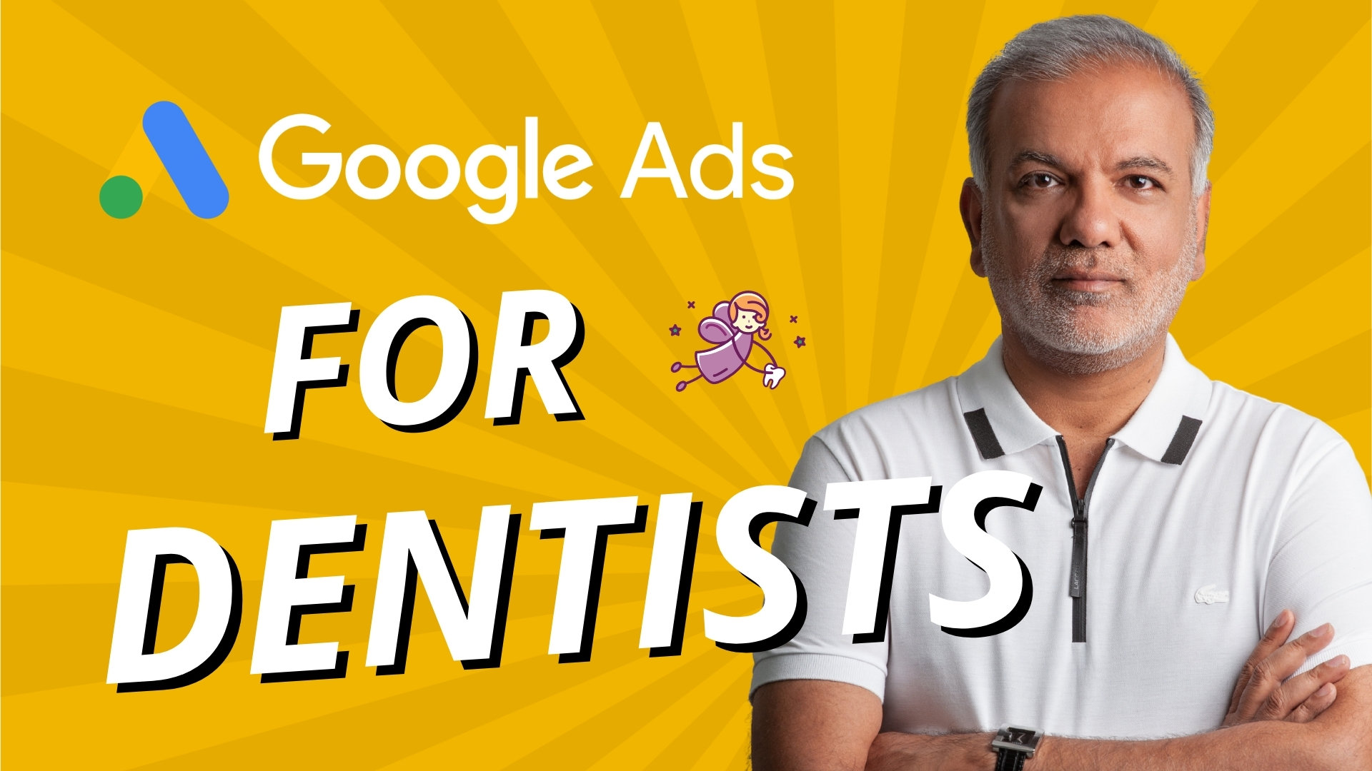The Complete Guide To Google Ads For Dentists And Dental Practices
